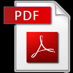 SILADENT_изготовление_огнеупорной_модели_RUS_ФБ.pdf