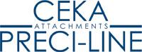 Ceka_logo_200