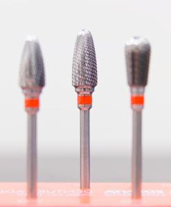 для зубных техников