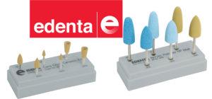 edenta-news