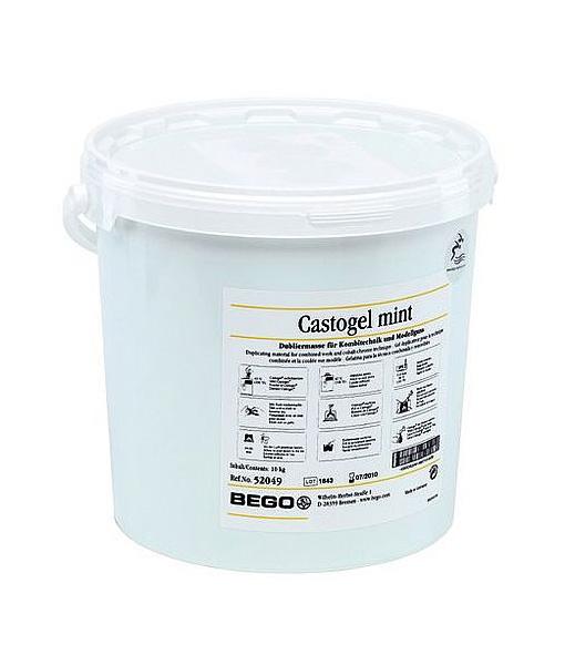 Castogel Mint (thumb16229)