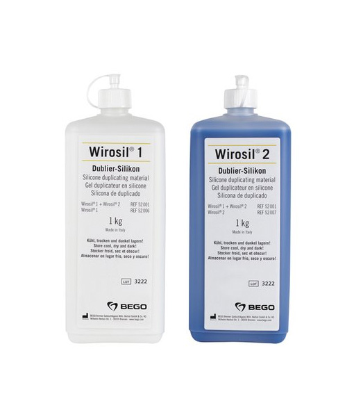 Wirosil plus 1:1 (thumb16269)