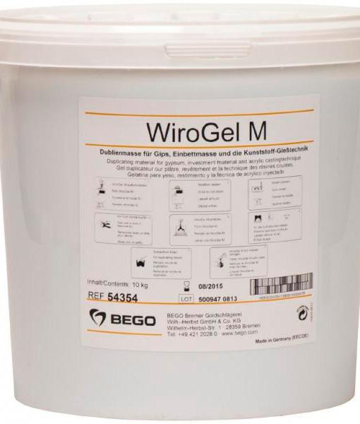 WiroGel M (attach2 16715)