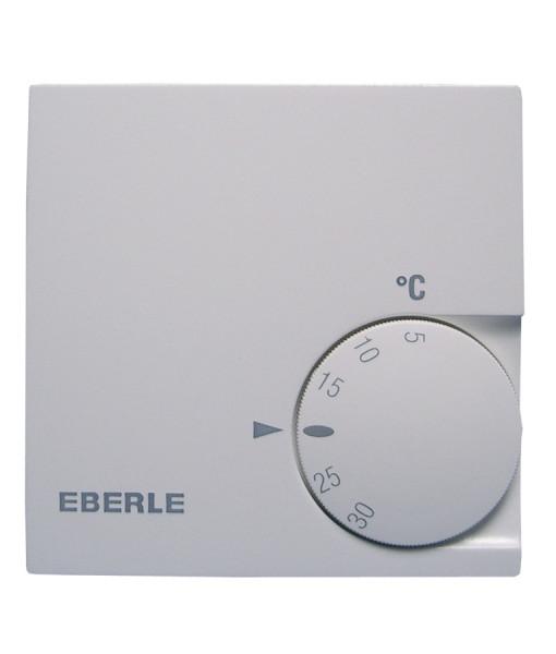 Вспомогательный термостат (thumb16690)