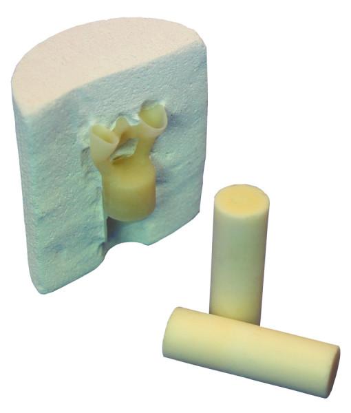 Плунжер многоразовый из оксида алюминия для пресс-керамики (thumb16697)