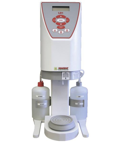Дозатор жидкости LD1 (thumb16684)