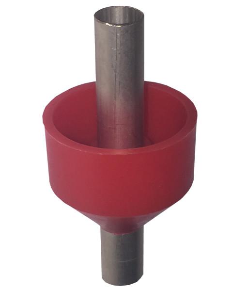 Формирователи воронки с резервуаром (thumb16680)