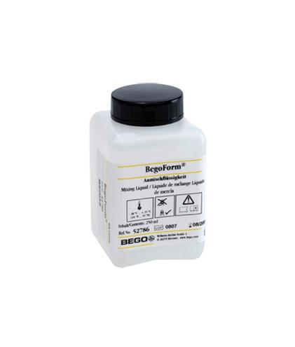 BegoForm Liquid (thumb16764)