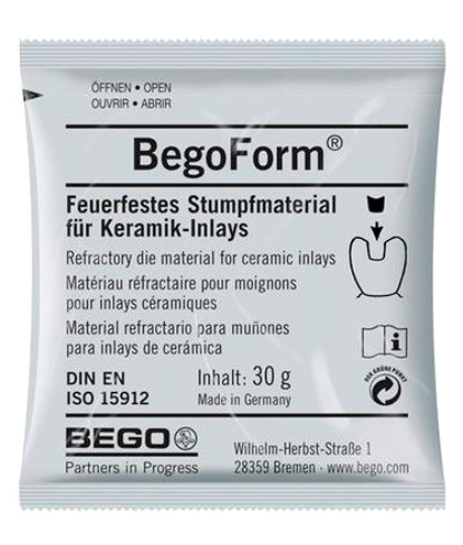 BegoForm (thumb16669)