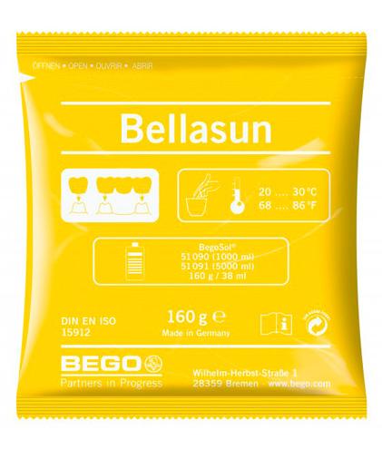 Bellasun (thumb16665)