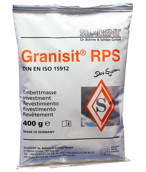 Granisit RPS (thumb16650)
