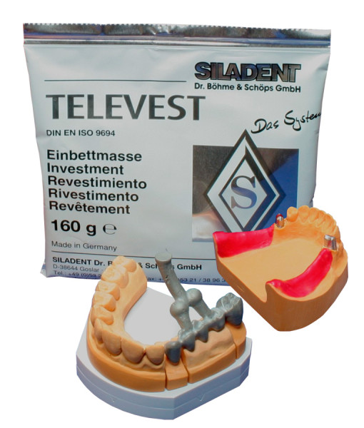 TeleVest (thumb16655)