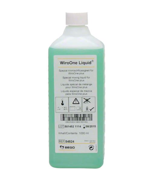 WiroOne Liquid (thumb16762)
