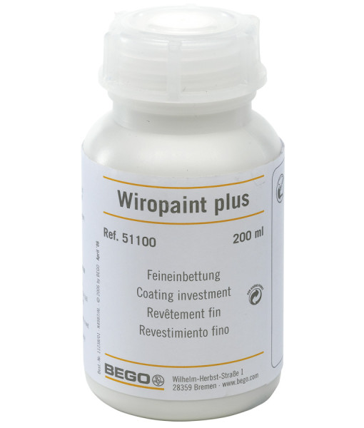 Wiropaint plus (thumb16657)