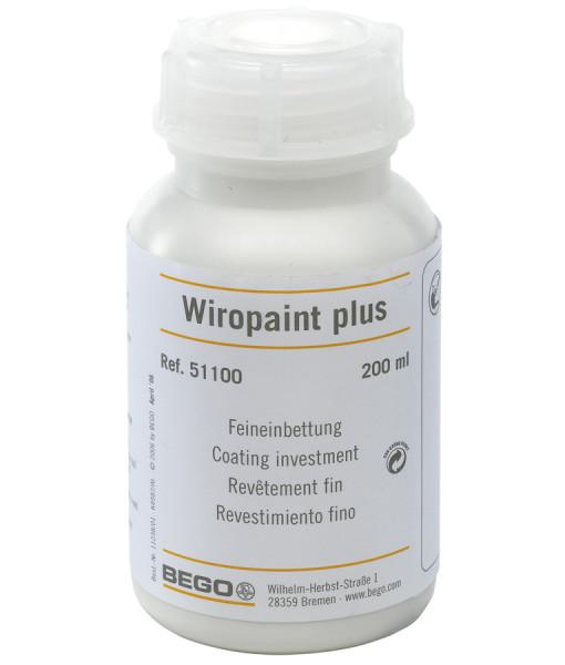 Wiropaint plus (thumb16657)