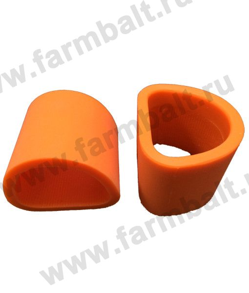 Силиконовые кольца, в форме модели (thumb16573)