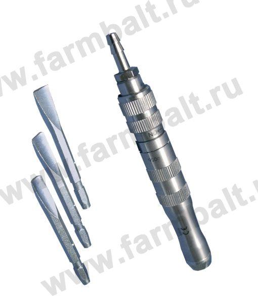 ST100 Быстрый триммер для распаковки (thumb16611)