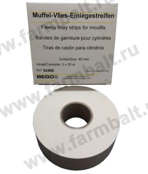 Компенсационные прокладки для колец (thumb16554)