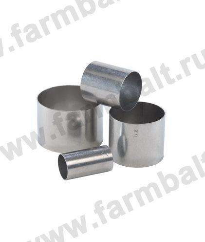 Металлические кольца (thumb16549)