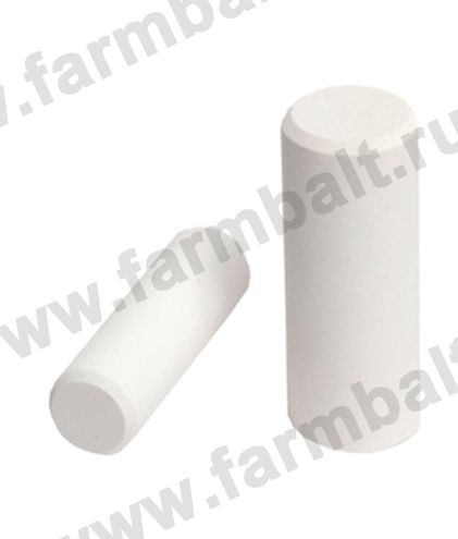 Плунжер одноразовый для пресс-керамики (thumb16535)