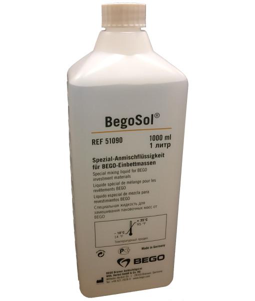 BegoSol (thumb16758)