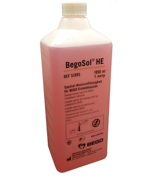 BegoSol HE (thumb16736)