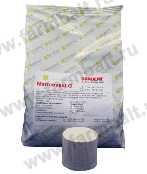 Marmovest G (thumb16372)