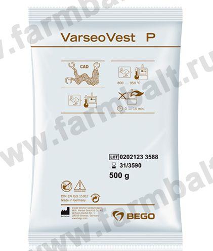VarseoVest P (thumb16486)