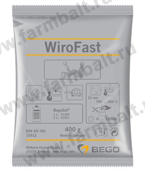 WiroFast (thumb16429)