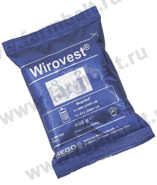 Wirovest (thumb16434)