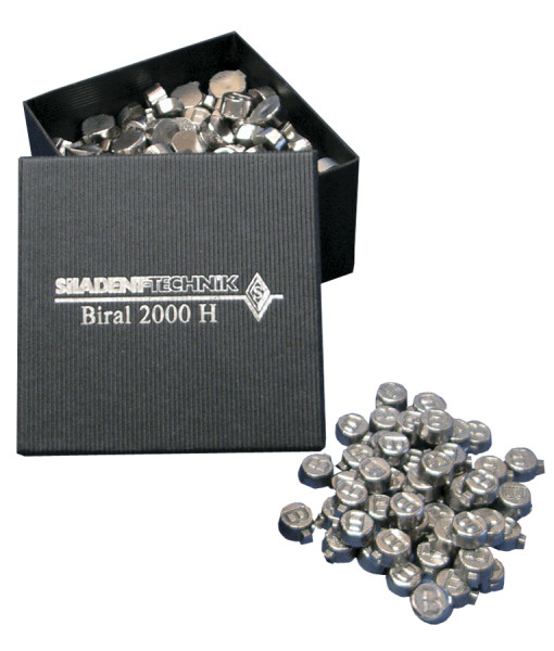 Biral 2000 H (thumb17106)