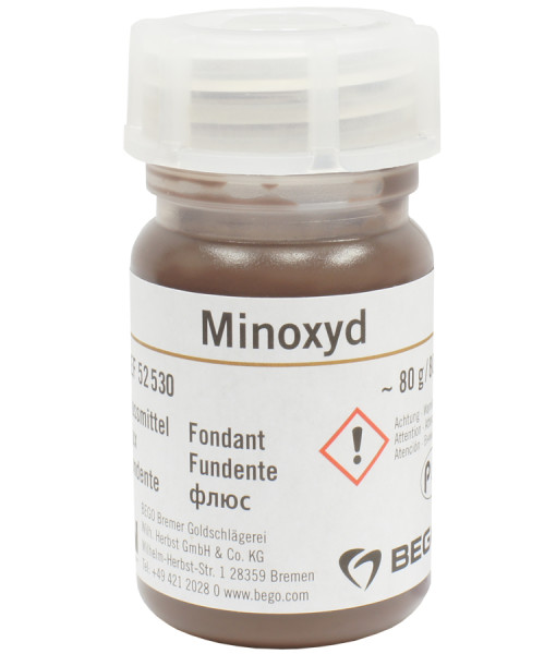 Minoxyd (thumb17148)
