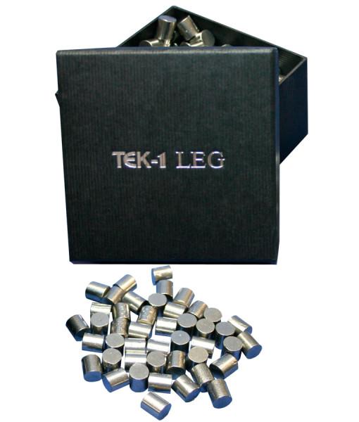 TEK-1 LEG (thumb17070)