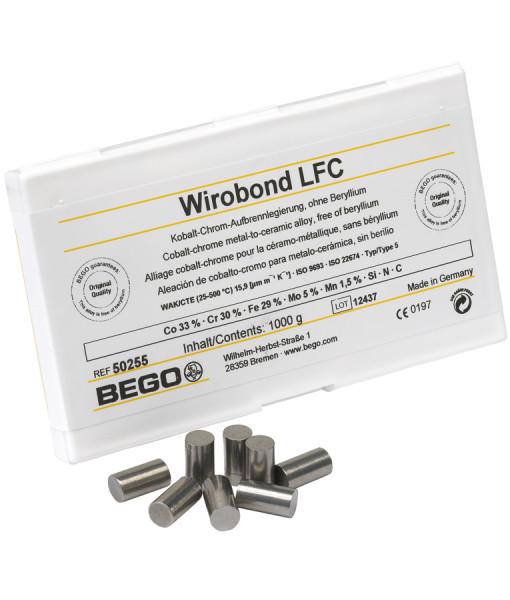 Wirobond LFC (thumb17045)