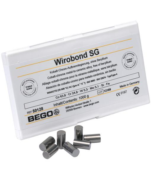 Wirobond SG (thumb17040)