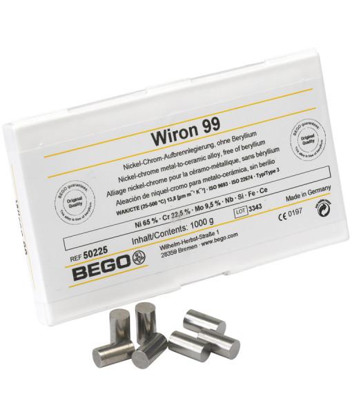 Wiron 99 (thumb17050)