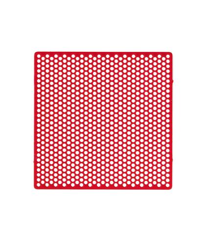 Восковые решетчатые ретенции (thumb21006)