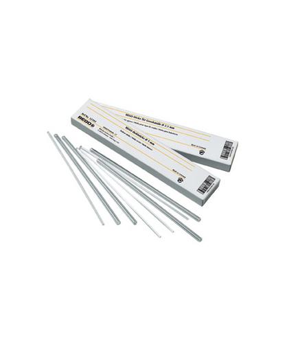 Пластмассовые палочки для литейных каналов (thumb21171)