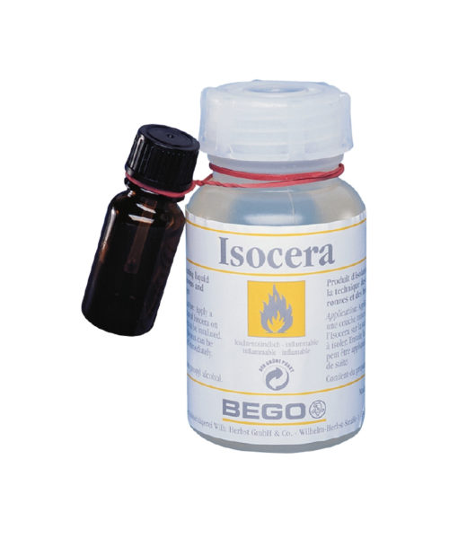 Isocera (thumb21183)