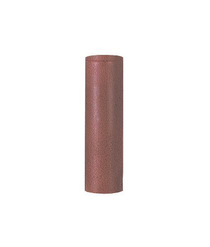 Alphaflex-658.900.114 (thumb18697)