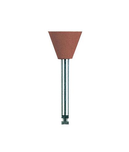 Alphaflex-658.204.030 (thumb18940)