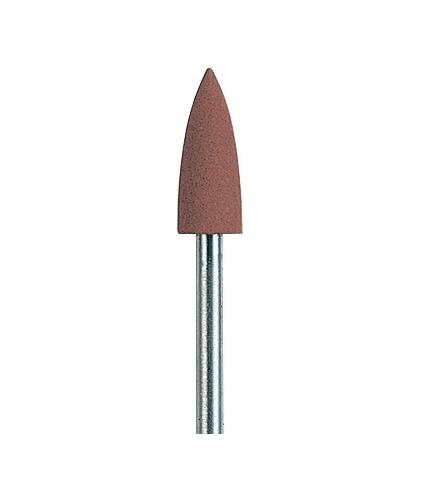 Alphaflex-658.104.243 (thumb18793)