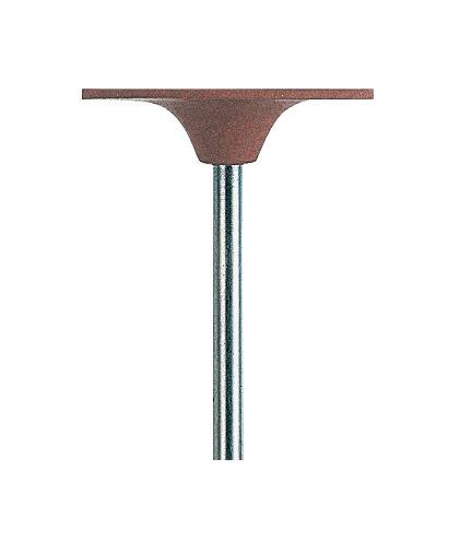 Alphaflex-658.104.345 (thumb18837)