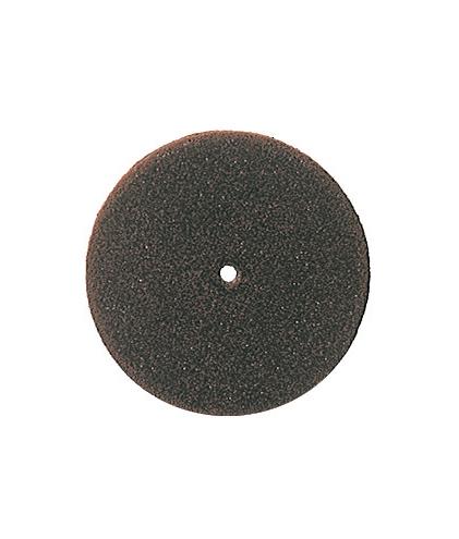 NE-Polisher-618.900.372 (thumb19756)