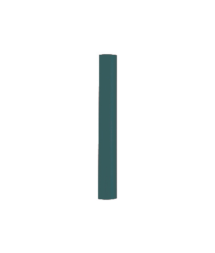Occlupol-652.000.114 (thumb19905)