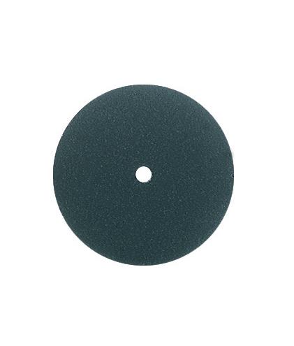Steelprofi-652.900.371 (thumb22733)