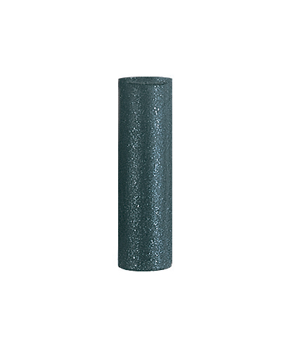 Steelprofi-652.900.114 (thumb19745)