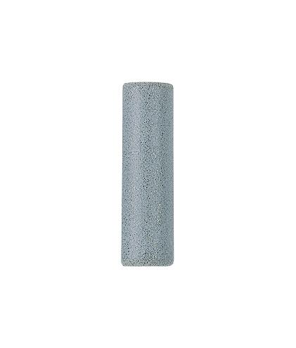 Titanium Polisher-658.900.114 (thumb19832)