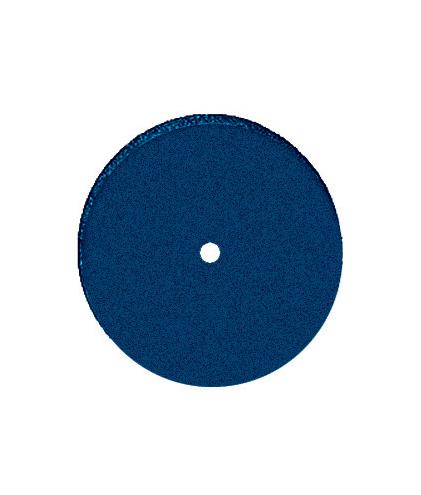 Blue Line-658.900.372 (thumb19621)