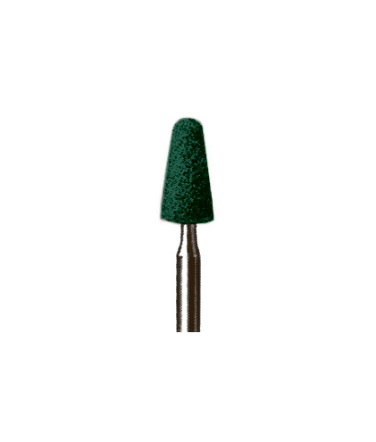 Abrasives-655.104.243 (thumb20585)